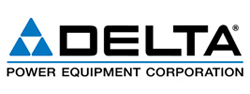 delta power equipment corporation