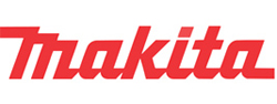 makita power tool systems